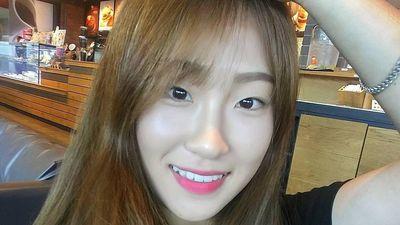Nữ cầu thủ tài năng được ví như 'Michael Carrick của Hàn Quốc'