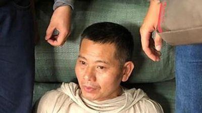 Ông trùm bí ẩn người Trung Quốc cầm đầu đường dây mua bán ma túy khủng