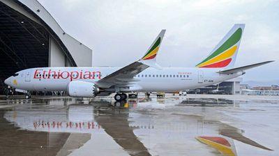 Người dân Ethiopia có còn mê mẩn máy bay Boeing sau tai nạn chết người?