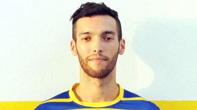 Cầu thủ futsal Bồ Đào Nha đột tử ngay trong trận đấu