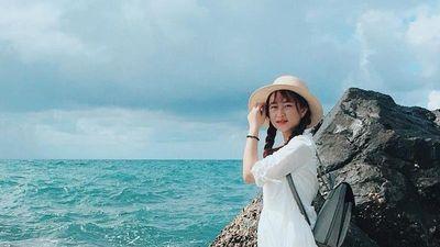 Khám phá Cô Tô - quần đảo hoang sơ, bình yên của Quảng Ninh