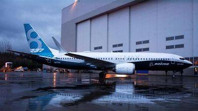 Boeing yêu cầu đèn cảnh báo trong quá trình cập nhật 737 Max