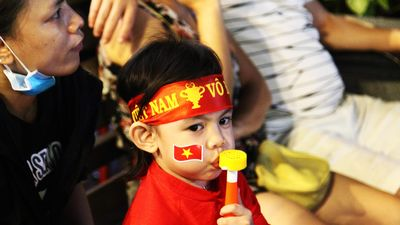 Thắng U23 Brunei 6-0, CĐV hy vọng U23 VN sẽ tạo nên kỳ tích mới