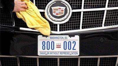 Đấu giá biển số xe sẽ được công khai trên mạng