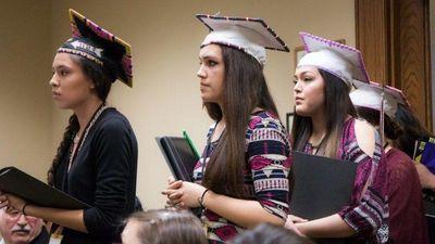 Mỹ thúc đẩy tự do ngôn luận, trách nhiệm giải trình của đại học