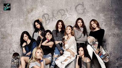 Billboard công bố 100 MV xuất sắc nhất thế kỉ 21: BTS và SNSD góp mặt cùng dàn sao 'khủng' Hollywood!