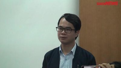 Clip: Bác sĩ Bệnh viện Bạch Mai khuyên dân lên chùa Ba Vàng chữa bệnh chính thức xin lỗi