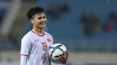 HLV Indonesia tin U23 Việt Nam sẽ vượt qua Thái Lan