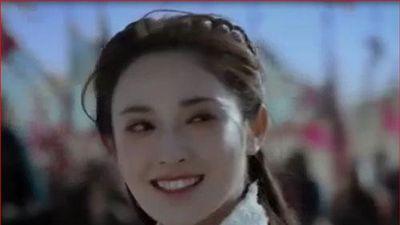 CLIP: Tiểu Phong tự sát trong tập cuối phim Đông cung