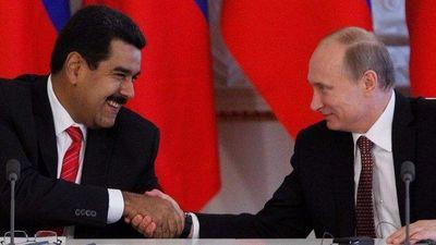 Nga triển khai máy bay quân sự đến Venezuela, Mỹ phản ứng gay gắt