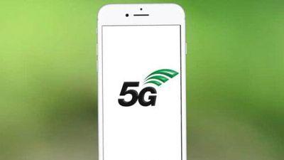 CLIP: Hướng đi nào cho Apple trong cuộc chiến 5G?