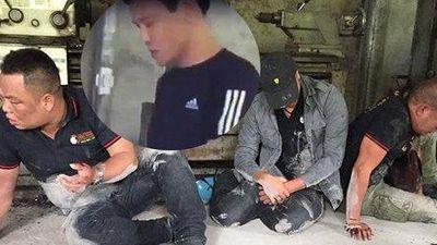 Khởi tố 'con nợ' đánh sấp mặt 3 nhân viên đòi nợ thuê ở Quảng Ninh