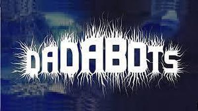 Nghe thử nhạc rock do AI Dadabots sáng tác