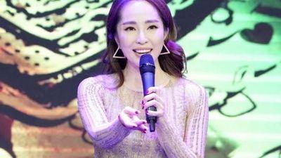 'Cá sấu chúa' Quỳnh Nga tái xuất làm điều ý nghĩa sau ồn ào ly hôn