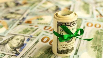 10 dấu hiệu cho thấy bạn không bao giờ giàu có