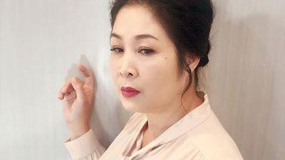 Tâm sự của Hồng Vân, Leon Vũ sau đám tang nghệ sĩ Anh Vũ