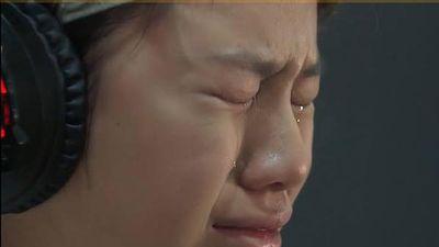 'Về nhà đi con': Tập nào xem phim tôi cũng khóc