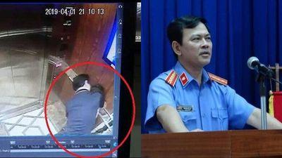 Chậm khởi tố ông Nguyễn Hữu Linh tội dâm ô trẻ em: Công an nói gì?