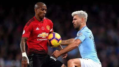 Man Utd 0-0 Man City: De Gea cứu thua xuất sắc