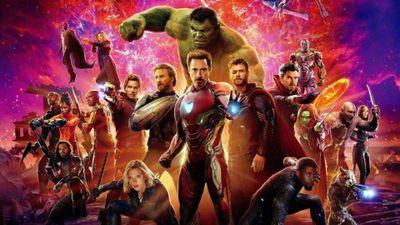 Vì sao 'Avengers: Endgame' không có cảnh after-credits
