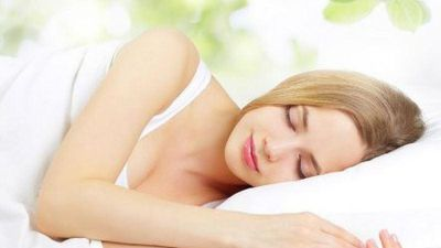 Hệ thống giúp bạn có những giấc ngủ ngon