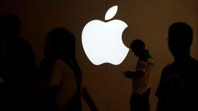 Dân Trung Quốc đòi tẩy chay điện thoại Apple vì chiến tranh thương mại