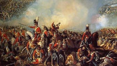 Chuyện gì xảy ra với xác người sau các trận đại chiến?