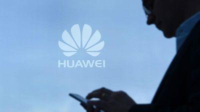Huawei trong 'vòng vây': Chiến tranh lạnh công nghệ vừa khởi động