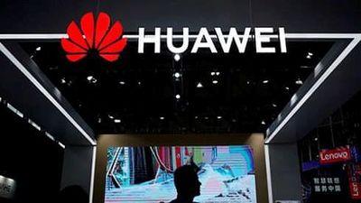 Hành động của Huawei trong 90 ngày 'sống còn' trước lệnh cấm từ Mỹ