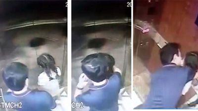 Cáo trạng xác định hành vi của Nguyễn Hữu Linh 'nguy hiểm cho xã hội'