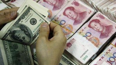 Các thị trường mới nổi thận trọng trước đà mạnh lên không ngừng của đồng USD