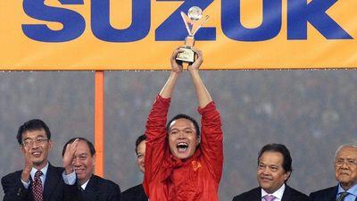 Danh thủ Dương Hồng Sơn - 'quả ngọt đầu mùa' của Giải bóng đá Cúp Báo Nghệ An