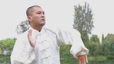 Cao thủ Ngụy Lôi hướng dẫn cách né đòn và nhận kết đắng