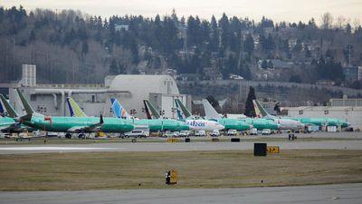 Boeing 737 MAX có thể bay lại cuối tháng 6, hàng không Mỹ nhẹ nhõm