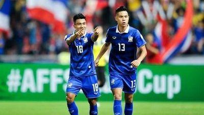 CLB nước Đức muốn sở hữu 'Messi Thái Lan' Chanathip