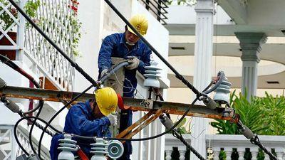 Thanh tra Chính phủ sẽ làm rõ tăng giá điện là đúng hay sai