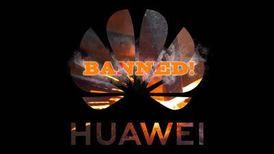 Huawei giữa vòng vây: Vì sao Mỹ tung 'liên hoàn cước'?