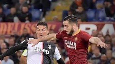 Cristiano Ronaldo từng hạ nhục những cao thủ nào?