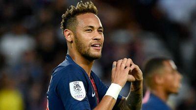 PSG ra phán quyết về tương lai của Neymar
