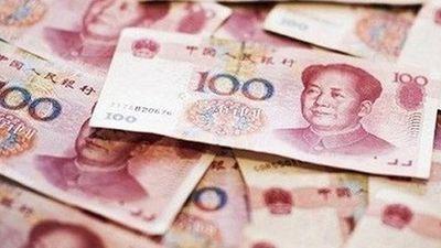 Nếu Trump mở rộng áp thuế, Trung Quốc sẽ để Nhân dân tệ sẽ vượt lằn ranh đỏ?