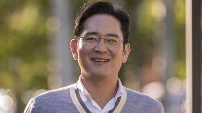 Tầm nhìn trên 10 năm tới của Samsung: 6G và chip hệ thống
