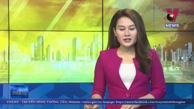 34 người thương vong trong vụ tai nạn giao thông nghiêm trọng tại Hòa Bình