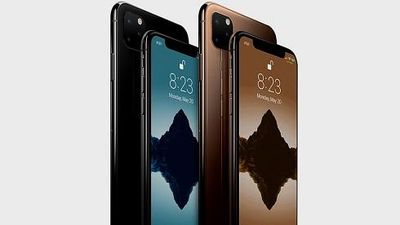 iPhone 11 có gì nổi bật?