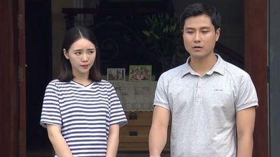 Lịch phát sóng, diễn biến phim Nàng dâu order tập 22: Phong 'đuổi' Nguyệt Anh ra khỏi nhà