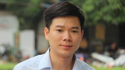 Hoàng Công Lương có được giảm án?