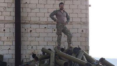 Nga tận lực giúp, Syria bắn cả triệu USD tiền tên lửa mỗi ngày