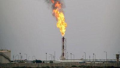 Tấn công bằng rocket nhắm vào tập đoàn dầu mỏ nước ngoài ở Iraq