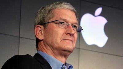 Nikkei: Apple tính dịch chuyển một phần lớn sản xuất từ Trung Quốc tới Đông Nam Á