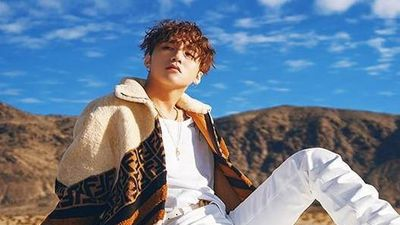 Sơn Tùng M-TP tung teaser ca khúc 'Hãy trao cho anh'