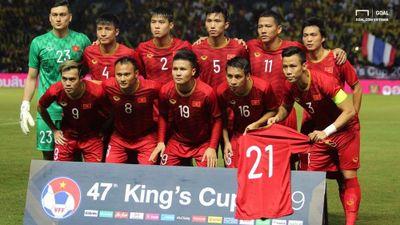 Thái League âm mưu lôi kéo tuyển thủ 'chất' của ĐT Việt Nam